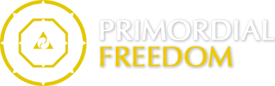 PrimordialFreedom